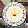 Fränkisches Brauereimuseum