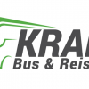 KRAPP Bus & Reisen