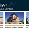 Museen der Stadt Bamberg