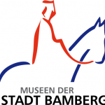 Logo der Museen der Stadt Bamberg