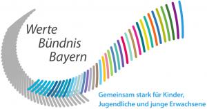 Initiative Werte-Bündnis-Bayern