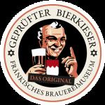 Logo Bierkieser